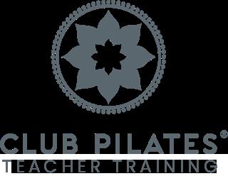 Club Pilates Teacher Trained
